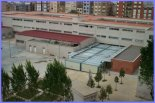 fotos_vila_real_006.jpg