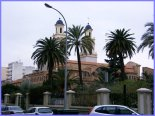 fotos_vila_real_051.JPG