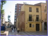 fotos_vila_real_058.jpg