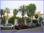 fotos_vila_real_060.jpg