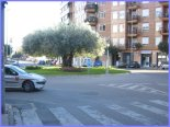 fotos_vila_real_070.JPG