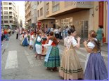 fotos_vila_real_154.JPG