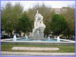 fotos_vila_real_221.JPG