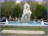 fotos_vila_real_222.jpg
