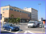 fotos_vila_real_229.jpg