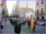 fotos_vila_real_244.JPG
