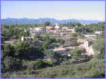 fotos_vila_real_266.JPG