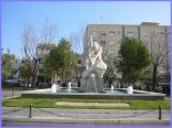 fotos_vila_real_318.JPG