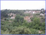 fotos_vila_real_322.JPG