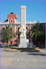 fotos_vila_real_342.jpg