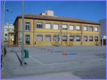 fotos_vila_real_346.jpg