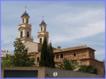 fotos_vila_real_396.JPG