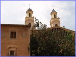 fotos_vila_real_397.JPG
