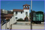 fotos_vila_real_402.jpg