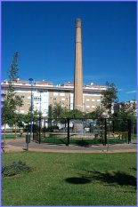 fotos_vila_real_441.jpg