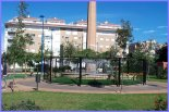 fotos_vila_real_443.jpg