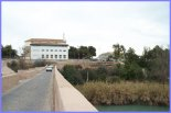 fotos_vila_real_454.jpg