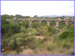 fotos_vila_real_464.jpg