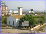 fotos_vila_real_505.jpg