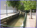 fotos_vila_real_508.JPG