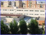 fotos_vila_real_516.JPG